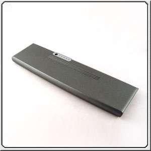 Cell Battery for Dell Latitude C400 4E368 4E369 4K001