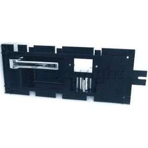 DOOR HANDLE gmc S15 PICKUP s 15 82 85 chevy chevrolet S10 s 10 BLAZER