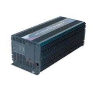 All Power Supply PSE 24275A Modified Sine Wave Inverter 24VDC  2750