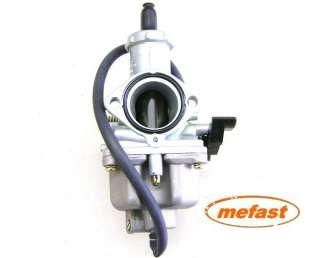 PZ 30 carburetor for 200cc engine Motorcycle ATV