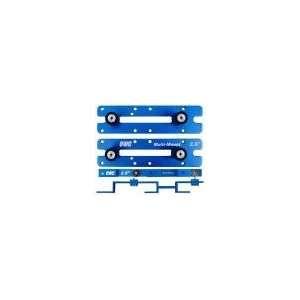 OWC Multi Mount 3.5 to 5.25 Hard Drive adapter bracket