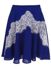 Womens designer short skirts  mini skirts & high waisted  farfetch