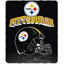 Pittsburgh Steelers Bedding Sets   Buy NFL Sheets and Pillows at