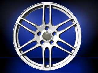 PORSCHE Cayenne 92A 9PA Audi Q7 VW Touareg 7P 7L Winterräder