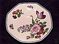 EF5, ANTIQUE ROYAL DOULTON 5.5 DISH CIRCA 1901 1927