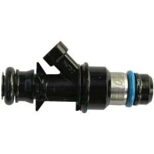 Injector   2004 2006 Chevrolet/GMC With 8.1L V8 Engine Automotive