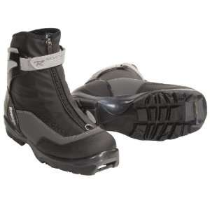 Rossignol BC 3 Nordic Backcountry Ski Boots   BC NNN (For
