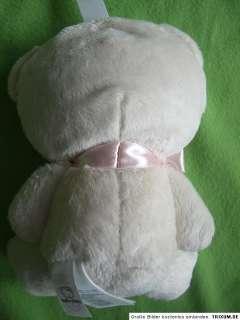 Hello Kitty Plüschfigur Stofftier Kuscheltier Teddy