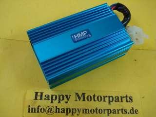 ATV/ Dirt Bike/Roller/Quad HMP Racing CDI 150 250 Top B