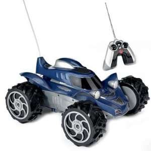 Mega X Devil Ray Remote Controlled Car Toys & Games