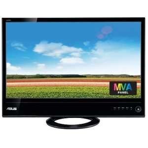 Nit   50000001   DVI   HDMI   VGA   Black   Energy Star, RoHS, WEEE