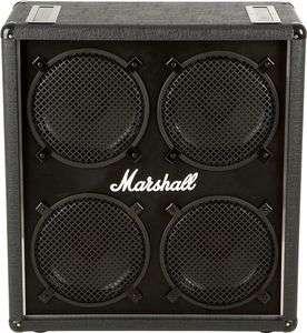 Marshall MF280L6 Lemmy Kilmister 4X12 Bass Speaker Cabinet
