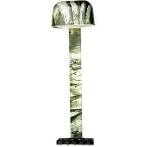 Precision Shooting Equipment 4 Arrow 1 Piece Mossy Oak
