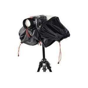Kata Pro light E 705 Rain Cover for DSLR Cameras up to 70