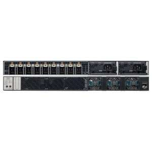 Cisco eXpandable Power Array Cabinet. EXPANDABLE POWER SYSTEM 2200 FOR
