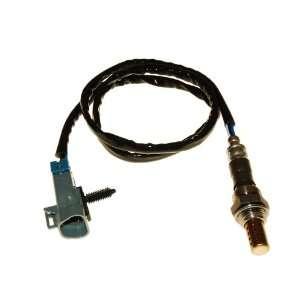 Walker 250 24729 4 Wire Oxygen Sensor Automotive