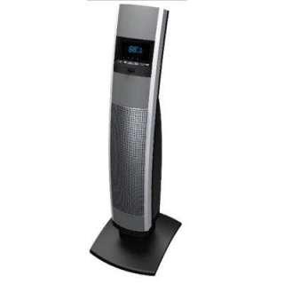 1,500 Watt Electric Portable Tower Heater