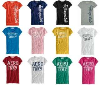 WOMENS YOU PICK SIZES GRAPHIC T SHIRTS LOT OF 200 WHOLESALE