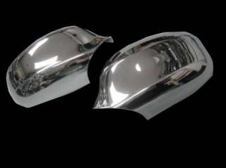 Spiegel   Chrom Folie 75x 152 cm 35€/m² elastisch Wrapping
