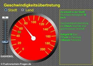 2012 Führerschein Fragebögen auf CD Rom 9783940447067