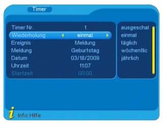 DIGITTRADE DVB T Scart Receiver digital TV minibox DVBT 4260111190205
