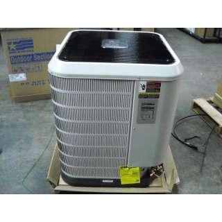 TAPPAN FS4BI 024K 2 TON SPLIT SYSTEM AIR CONDITIONER 208 230/60/1 R410