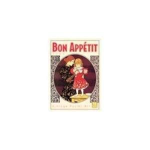 Bon Appetit 2009 Wall Calendar Office Products