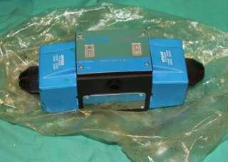 Valve DG4S4L 010C B 60 02 120084 868982 eaton hydraulic NEW
