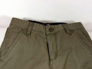 pantaloni sportivi uomo cotone made in italy guy tg 46