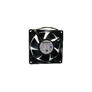 Dell Foxconn Cooling Fan 0K014F K014F: Electronics