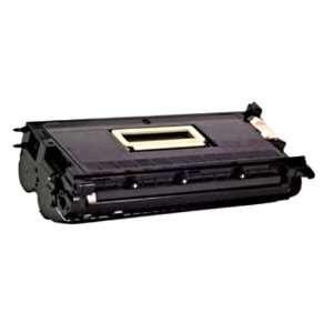 IBM InfoPrint 40 Toner Cartridge   23,000 Pages