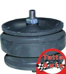 5527 SUPPORTO MOTORE POST FORD TRANSIT