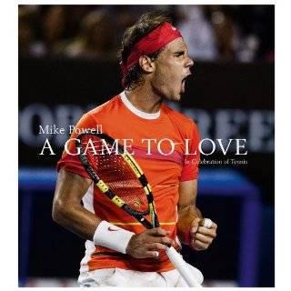 Rafa (9781401324513): Rafael Nadal, John Carlin: Books