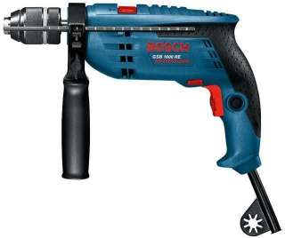 Bosch GSB 1600 RE Professional   Compare Prices   PriceRunner UK