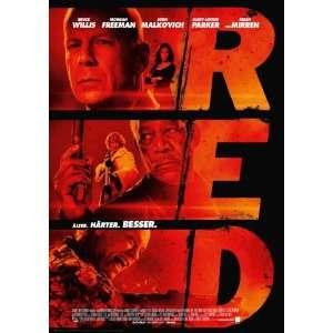 Freeman)(Mary Louise Parker)(John Malkovich)(Helen Mirren)(Karl Urban