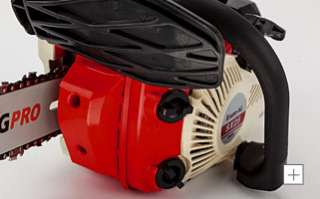 NEW 2012 BAUMR AG 25cc PRO ARBORIST CHAINSAW PRUNER pole chain saw
