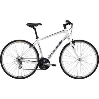 Reviews for Cannondale Quick 5 Womens Bike   2012