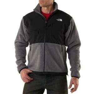 The North Face Denali Fleece Jacket   Mens   2010 Closeout