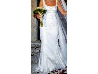 Características del anuncio Vestido de novia Victorio & Lucchino
