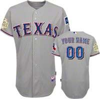 Texas Rangers Jerseys, Texas Rangers Official Jerseys, Rangers Jerseys