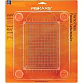 95 fiskars clear stamps baby  price $ 12 95 fiskars clear stamps