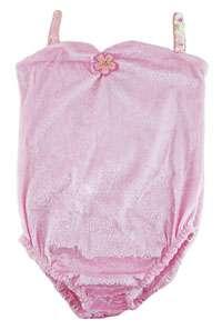 Pink Glitter Heart Leotard Ballerina Costume   Kids Costumes