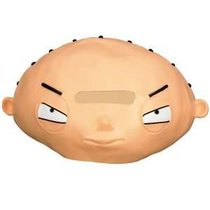 Family Guy Stewie Griffin Teen/Adult Mask, 34902