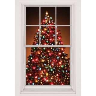 Christmas Tree Window Scene   Costumes, 79416