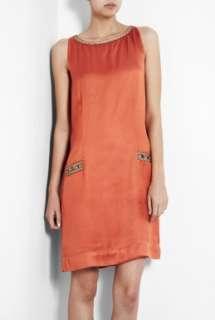 DAY Birger Et Mikkelsen  Day Judy Embellished Pocket Dress by DAY