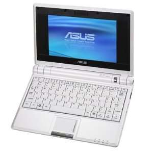 PC 2G Surf Series (7 Inch LCD) Laptop, Notebook Computers Electronics