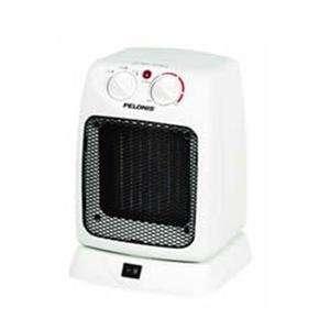 Pelonis NTK15 Safe T Furnace Ceramic Heater