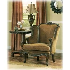 Showood Accent Chair Wisconsin Living Room Chairs Home & Kitchen
