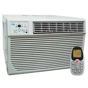 Perfect Aire Window A/C 12000 BTU 500 Sq. Ft. Kitchen