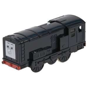 Trackmaster Battery Operated DIESEL Motorized Train Toys & Games